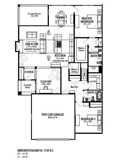 Condo/Townhouse A-Active: 249 Cos Grande Heights