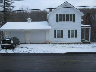 Lyons Single Family Home A-Active: 68 Maple Street