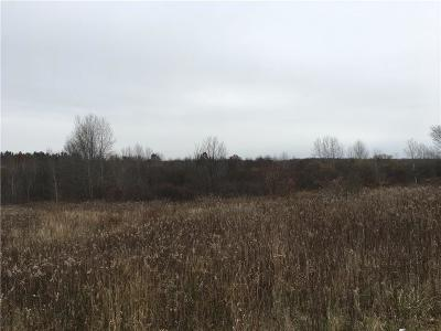 Residential Lots & Land A-Active: 1750 28 Creek Rd Road