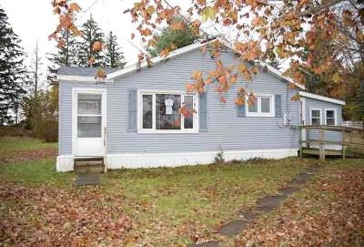 Waterloo Single Family Home A-Active: 981 State Route 96
