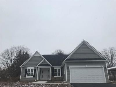 Monroe County Single Family Home A-Active: 20 Cailyn Way