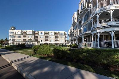 Condo/Townhouse C-Continue Show: 50 Lakeside - C103 Drive