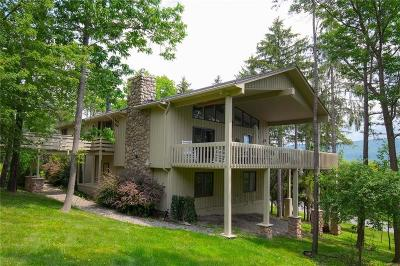 Ontario County Single Family Home A-Active: 12 Spyglass Hill