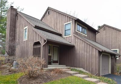Ontario County Single Family Home A-Active: 21 Andrews Way