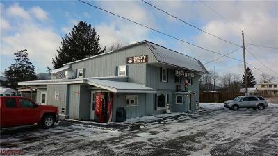 Commercial A-Active: 9475 Main Street