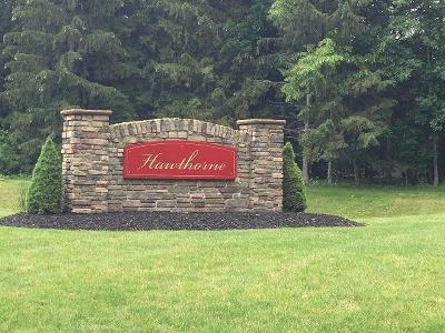 Chautauqua County Residential Lots & Land A-Active: Lot 13,21,22,26 Ashmar Lane