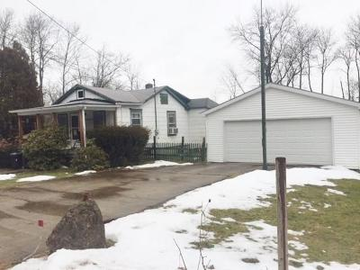 Busti Single Family Home A-Active: 255 Elmcrest Avenue