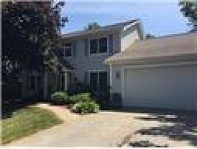 Chautauqua County Single Family Home A-Active: 109 Johnson Street