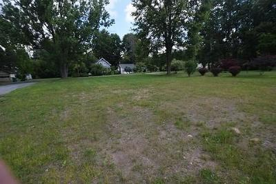 Henrietta Residential Lots & Land A-Active: 33 Remington Parkway