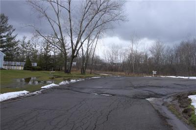 Chili Residential Lots & Land A-Active: Sand Pebble Drive