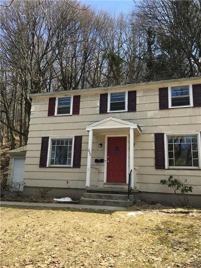 Rochester Single Family Home A-Active: 250 Crosman