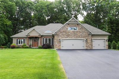 Monroe County Single Family Home A-Active: 28 Putney Place