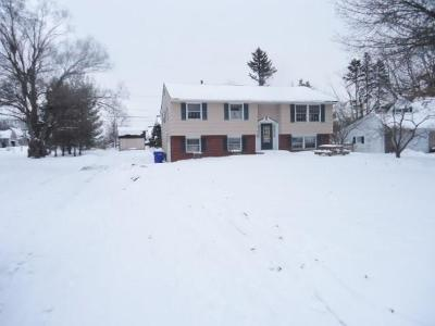 Chili Single Family Home A-Active: 37 Red Bud Road