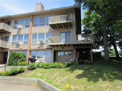 Ashville, Bemus Point, Celoron, Chautauqua, Chautauqua Institution, Dewittville, Gerry, Greenhurst, Jamestown, Lakewood, Maple Springs, Mayville Condo/Townhouse A-Active: 25 B Oneida Street
