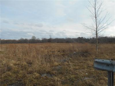 Greece Residential Lots & Land C-Continue Show: 00 Manitou Road