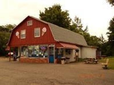 Commercial A-Active: 8373 Main Road