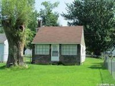 Monroe County Single Family Home A-Active: 53 Blue Pond