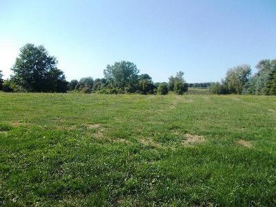Residential Lots & Land A-Active: Lakeview Avenue North