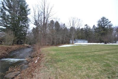Genesee County, Livingston County, Monroe County, Ontario County, Orleans County, Wayne County Rental For Rent: 569 Lake Road