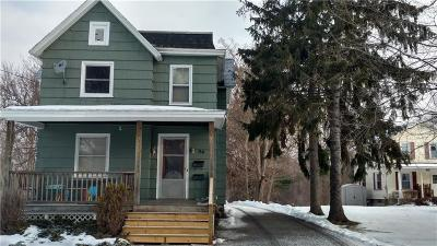 Murray Multi Family 2-4 A-Active: 94 State Street