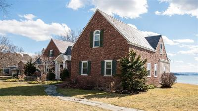 Owasco NY Single Family Home A-Active: $1,200,000