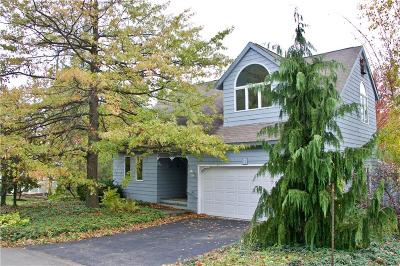 Single Family Home A-Active: 82 Hedding Avenue