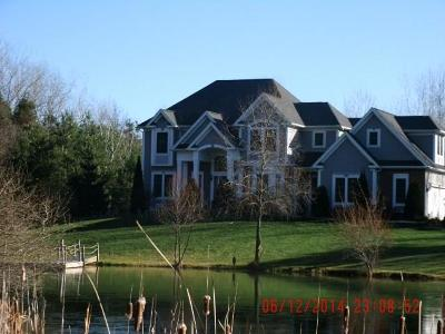 Monroe County Single Family Home A-Active: 26 Fawn Meadow Drive