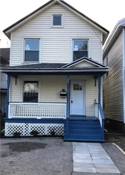 Single Family Home C-Continue Show: 138 Pleasant Street
