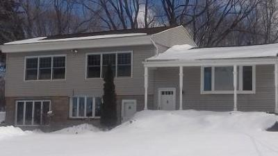 Sheridan Single Family Home A-Active: 3269 Route 5