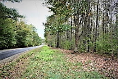 Residential Lots & Land A-Active: 0000 Wolcott Road