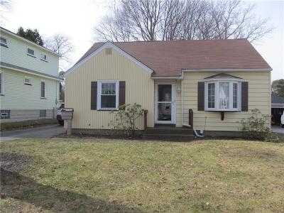Greece Single Family Home C-Continue Show: 93 Willowbrook Road