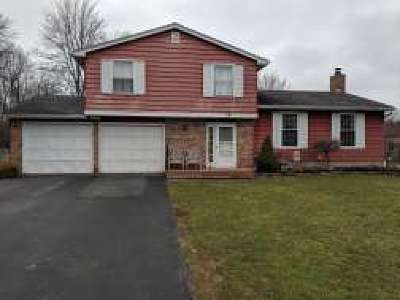 Chili Single Family Home A-Active: 29 Sunderland