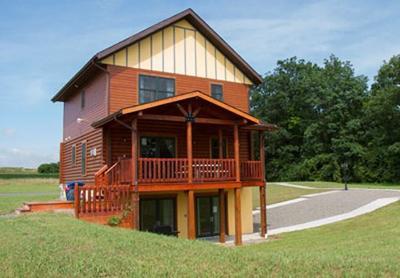 Geneva-Town NY Single Family Home A-Active: $4,290,000