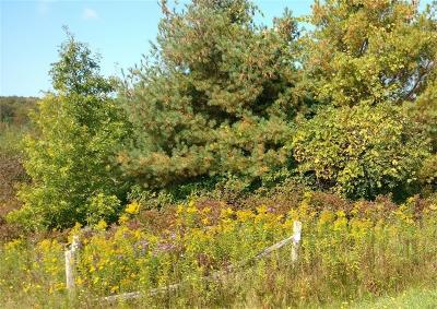 Residential Lots & Land A-Active: State Route 417
