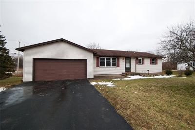 Chili Single Family Home A-Active: 5 McNair Drive