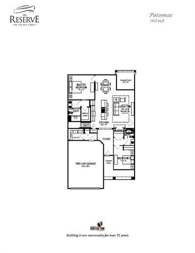 Monroe County Condo/Townhouse A-Active: 204 Cos Grande Heights
