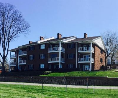 Busti NY Condo/Townhouse A-Active: $183,900