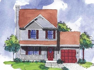 Monroe County Single Family Home A-Active: 66 Lianne Drive