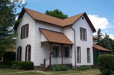 Single Family Home A-Active: 74 East Street