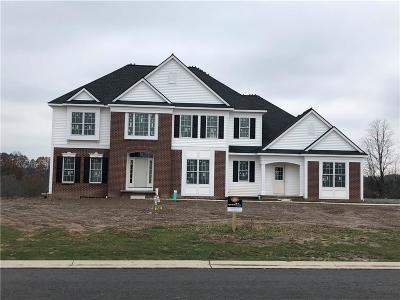 Monroe County Single Family Home A-Active: 39 Coventry Ridge