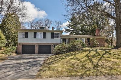 Single Family Home A-Active: 320 Inwood Drive