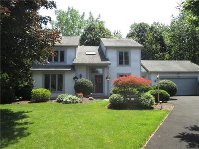 Monroe County Single Family Home A-Active: 29 Bridgewood Drive