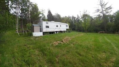 Residential Lots & Land A-Active: 355 Fire Lane 16b