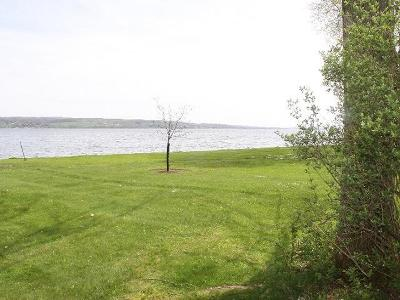 North Harmony NY Residential Lots & Land A-Active: $495,000