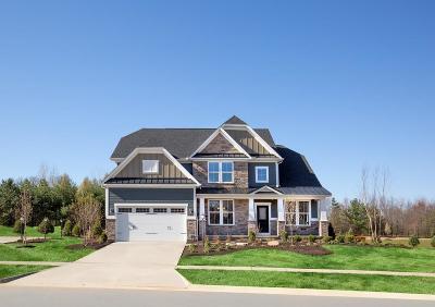 Ontario County Single Family Home A-Active: 1072 Azzano Circle