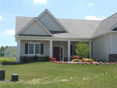 Ontario County Single Family Home A-Active: 1370 Ashwood Lane