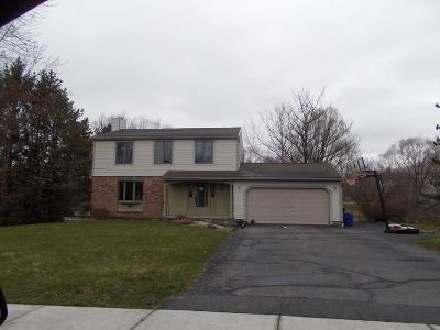 Ontario County Single Family Home A-Active: 151 Huxley