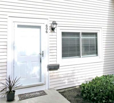 Brighton NY Condo/Townhouse A-Active: $109,720