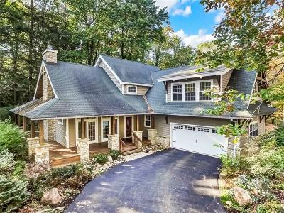 Single Family Home A-Active: 4 Summit Park Drive