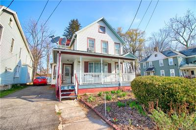 Single Family Home C-Continue Show: 197 East North Street